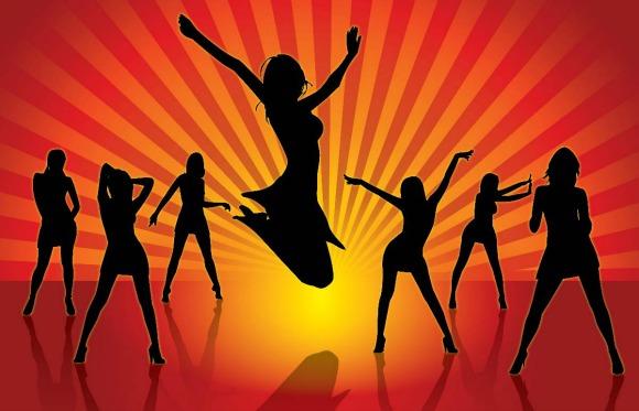 chakra balancing women