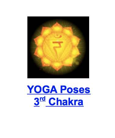 yellow chakra mandala