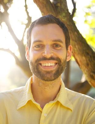 Holistic counseling using Chakra Healing meditations and visualizations