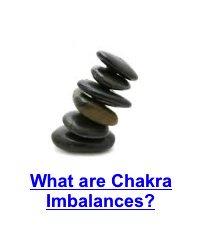 unbalanced stones