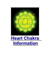 green mandala heart chakra