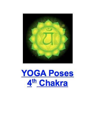 green chakra mandala