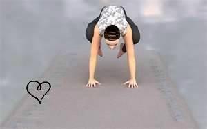 balancing chakras