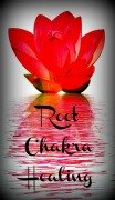 red lotus